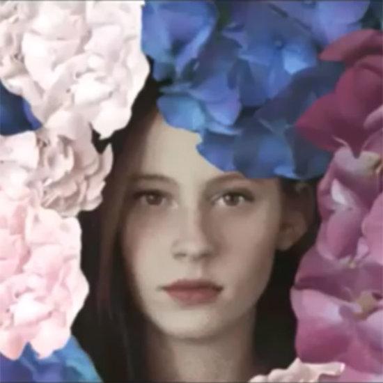 Dark World - Emma Papper